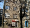 "Three-bedroom apartment on ""General Yosif V. Gourko"" Str."